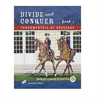 Divide and Conquer Book 1