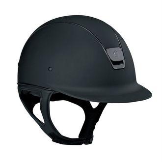 Samshield® Shadowmatt® Helmet