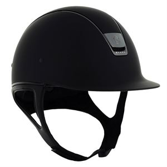 Samshield® Shadowmatt® 5 Swarovski Crystal Helmet