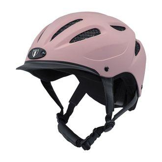 Tipperary™ Sportage 8500 Helmet