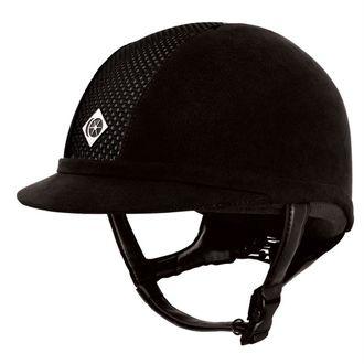 Charles Owen AYR8® Plus Helmet