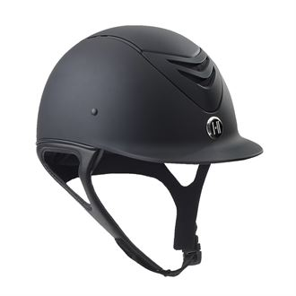 One K™ CSS with MIPS® Helmet