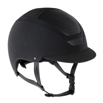 Kask Dogma Hunter Helmet