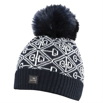 Equiline Ladies' Edy Knit Hat