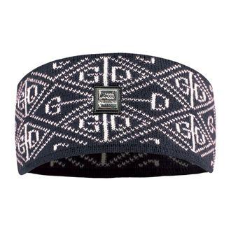 Equiline Ladies' Ela Knit Headband
