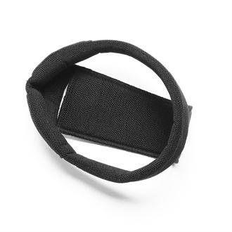 Charles Owen Cup Headband (MY AYR8/Ayrbrush Pinstripe/Ayrbrush Reflection/Pro II Plus/Polocrosse)