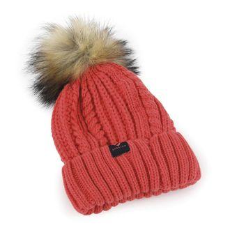 Shires Ladies' Aubrion Pimlico Hat