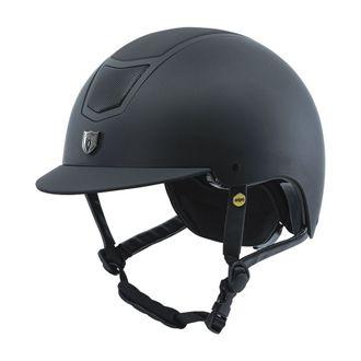 Tipperary™ Devon Traditional Brim Helmet with MIPS®