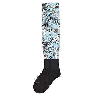 Ovation®PerformerZ™ Socks