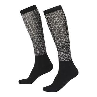 Kerrits® Ladies' Dual Zone Boot Socks