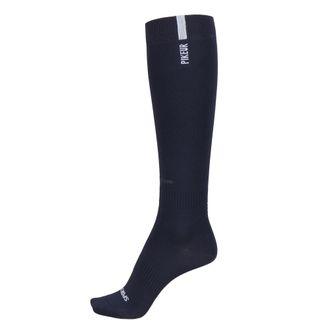 Pikeur® Ladies' Logo Socks