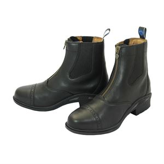Ariat® Mens Devon Pro VX Paddock Boots