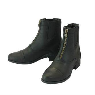 Ariat® Ladies Scout Zip Paddock Boots