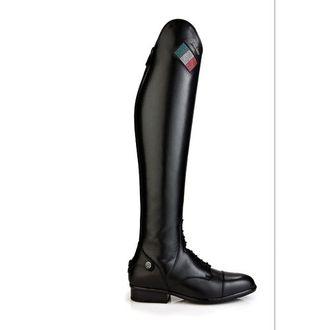 Sergio Grasso Semi-Custom Boot