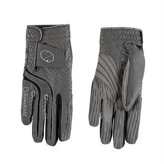 Samshield® V-Skin® Gloves