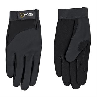 Noble Equestrian™Perfect Fit 3-Season Glove