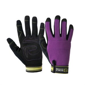 Noble Outfitters™ Outrider Glove