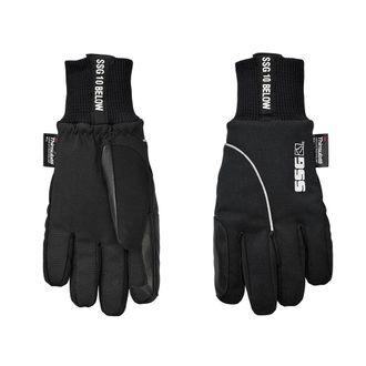SSG® 10 Below Gloves