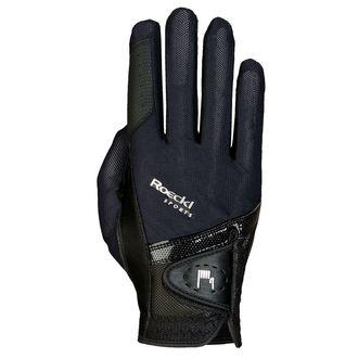 Roeckl® Madrid Gloves