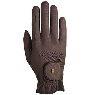 Roeckl® Grip Jr. Gloves
