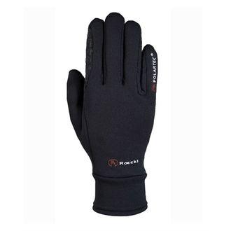 Roeckl® Unisex Warwick Gloves