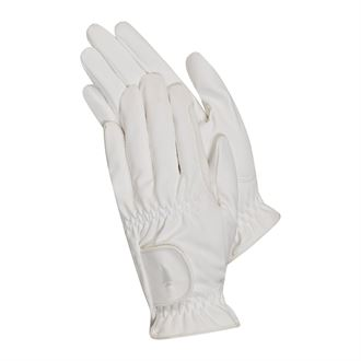 Kerrits Ladies Thin To Win Gloves