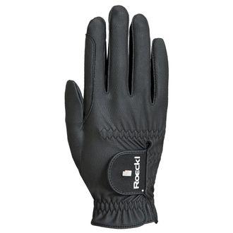 Roeckl® Roeck-Grip® Pro Unisex Gloves