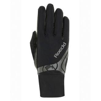 Roeckl® Melbourne Gloves