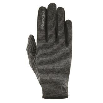 Roeckl® Wayne Winter Gloves