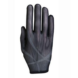 Roeckl® Ladies' Laila Gloves