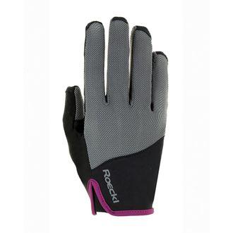Roeckl® Ladies' Lynn Gloves