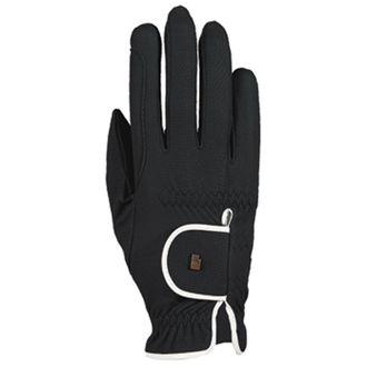 Roeckl® Lona Gloves