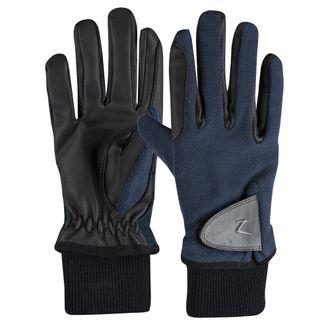 Horze Kids' Rimma Winter Riding Gloves