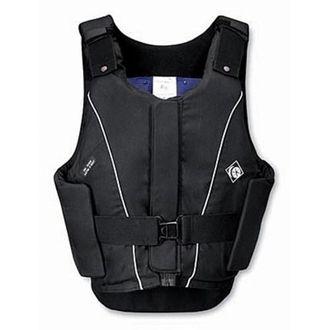 Charles Owen JL9 Body Protector