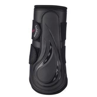 LeMieux® ProShell Brushing Boots