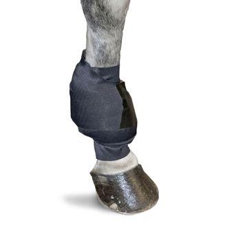 Ice Horse® All-Purpose Wrap