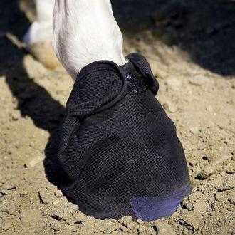 Hoof Sock