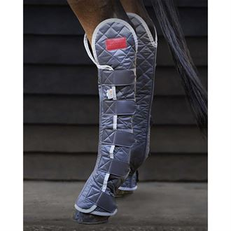 Equilibrium Therapy® Magnetic Hock Boot
