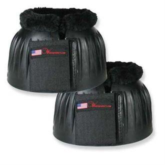Walsh™ Fleece Lined Bell Boots