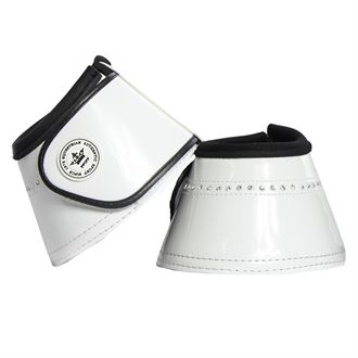 Pfiff Bling Bell Boots