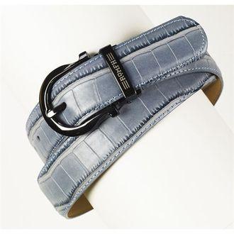 Romfh®Ladies' Croc Belt