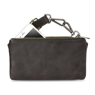 Ariat® Mobile Caddy