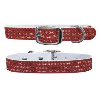 C4 Novelty X-large Dog Collar