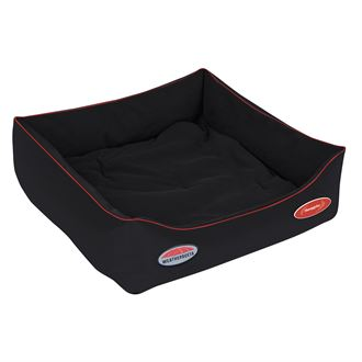WeatherBeeta® Extra-Small Therapy-Tec Dog Bed
