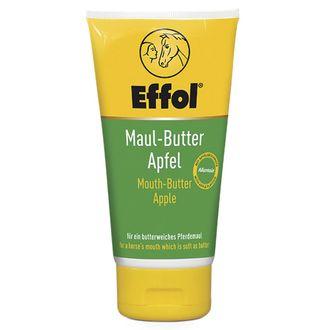 Effol® Mouth Butter 5.1 fl. oz.