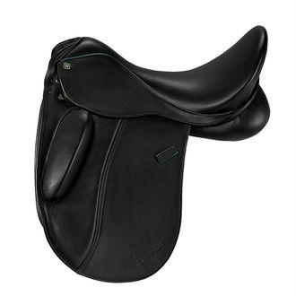 Dover Saddlery® Classic Dressage Saddle