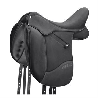 Wintec Isabell Saddle with HART