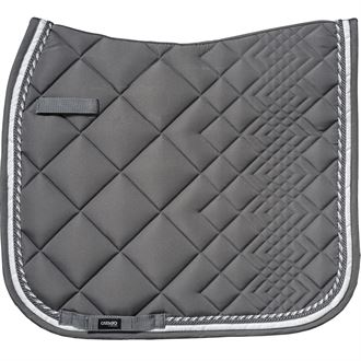 Catago® Diamond Dressage Pad