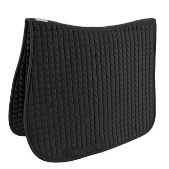 Dover Saddlery® Quilted Dressage Pad