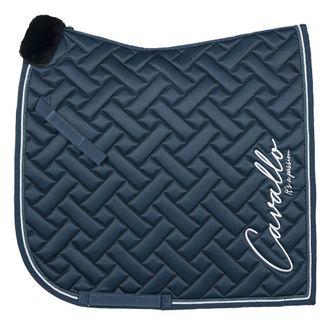 Cavallo® Hanya Dressage Pad